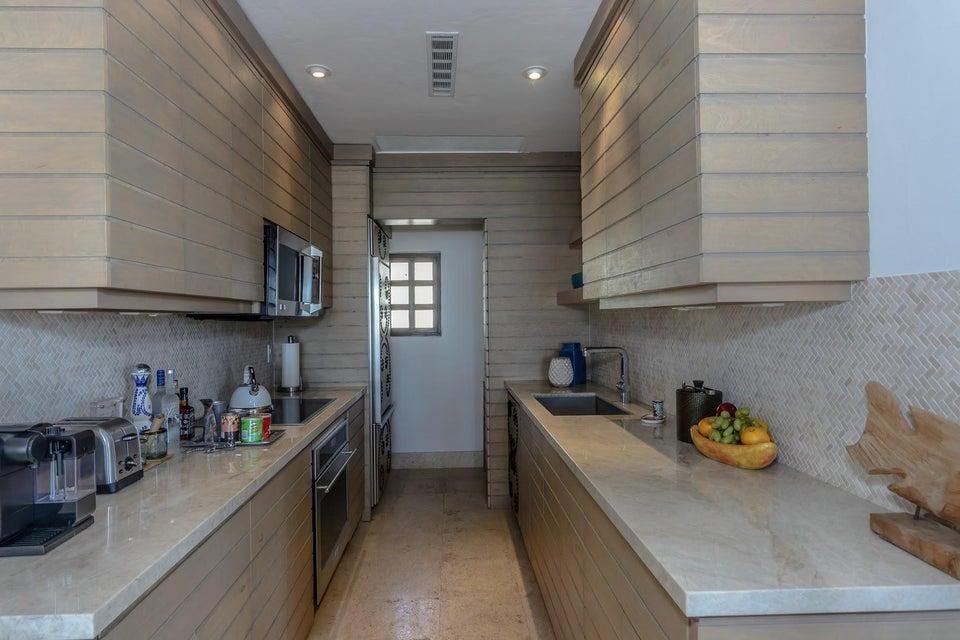 Residence 1201-7