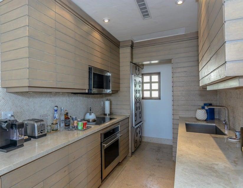 Residence 1201-8