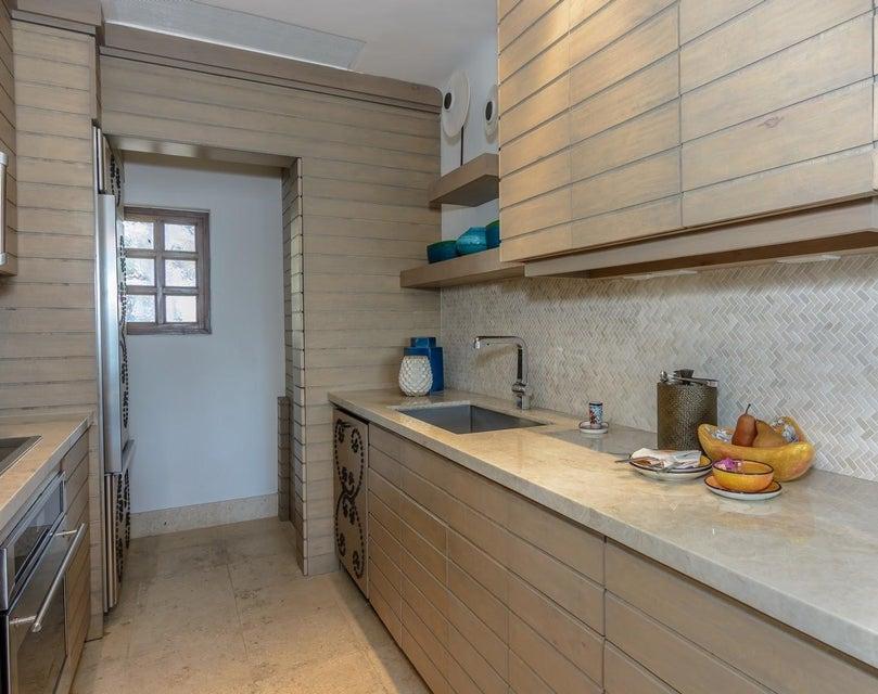 Residence 1201-27