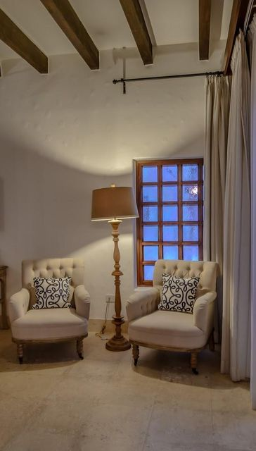 Residence 1201-36