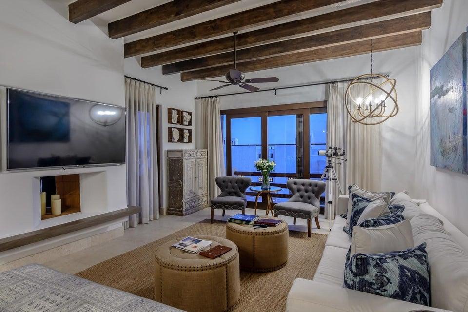 Residence 1201-39