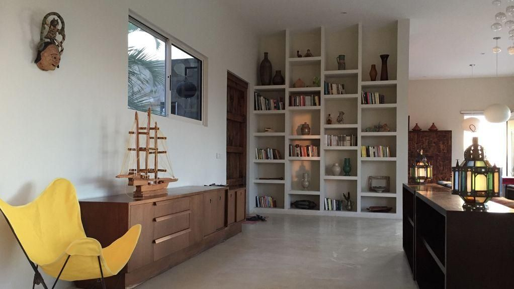Mi Casa-11