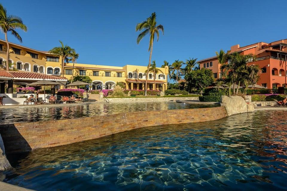 Casa del Mar Villa el Delfin-13