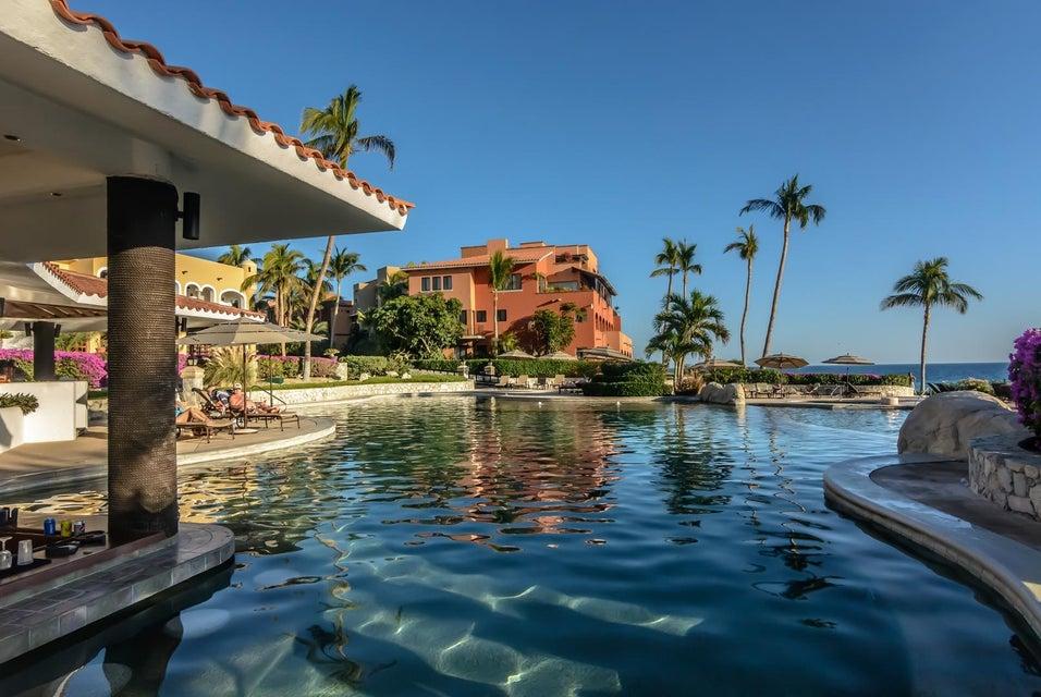 Casa del Mar Villa el Delfin-14