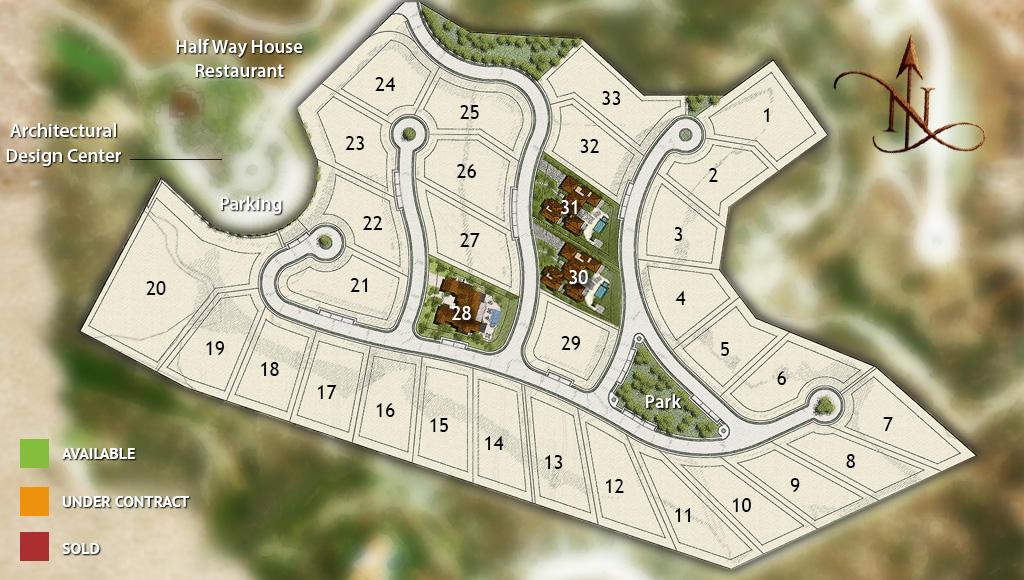 Casa Niparaya-18