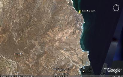Nuevo San Juan-1