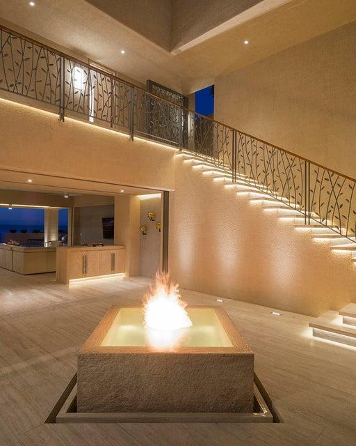 Casa Grillo-7