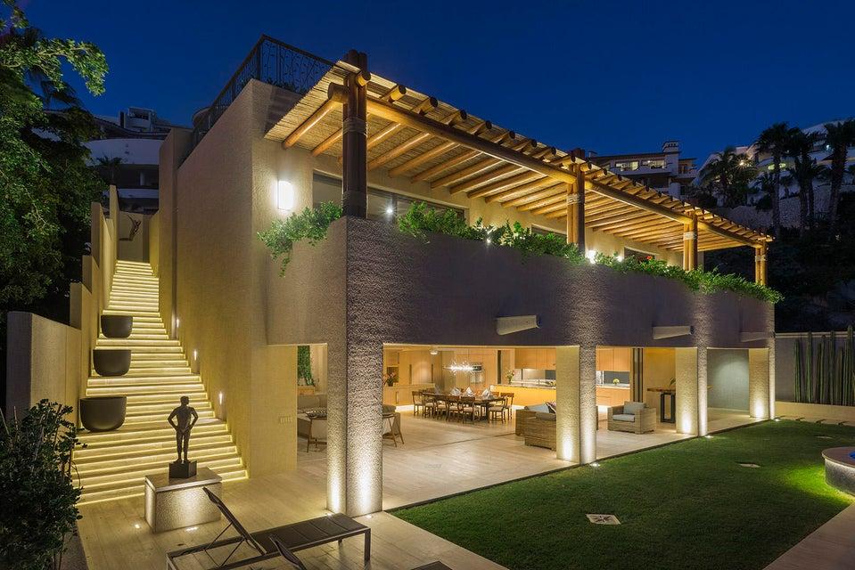 Casa Grillo-1