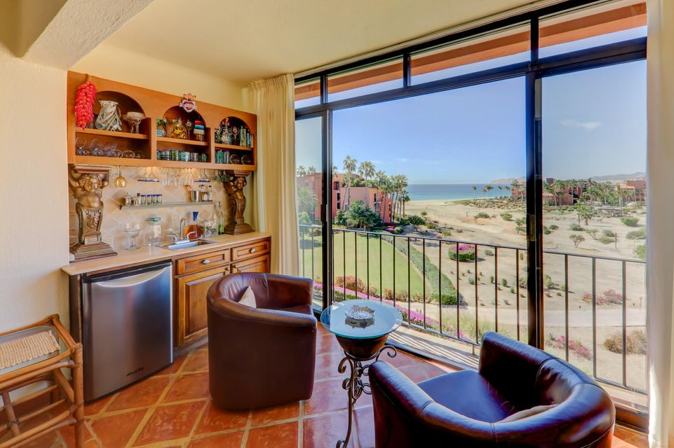 2 Bed Penthouse - Oceanside-10