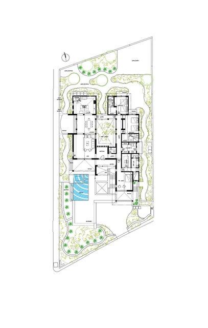 Casa Hacienda-1