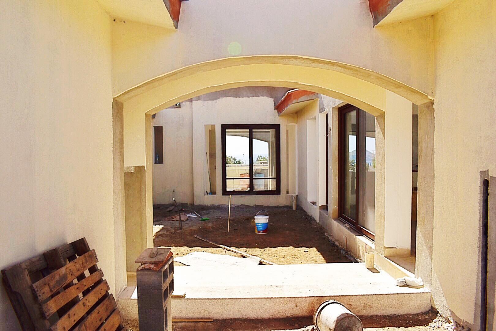 Casa Hacienda-7