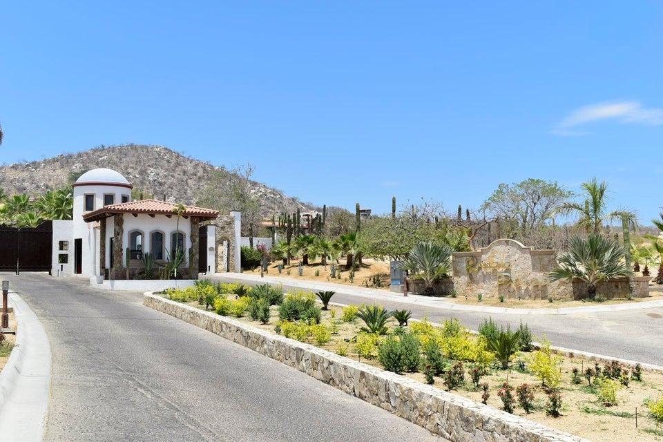 Casa Hacienda-8