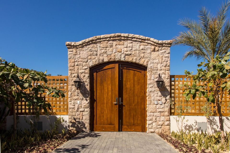 Casa Caleta Lot 66-22