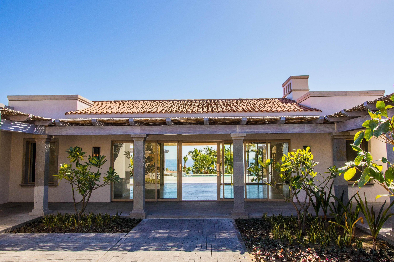 Casa Caleta Lot 66-16