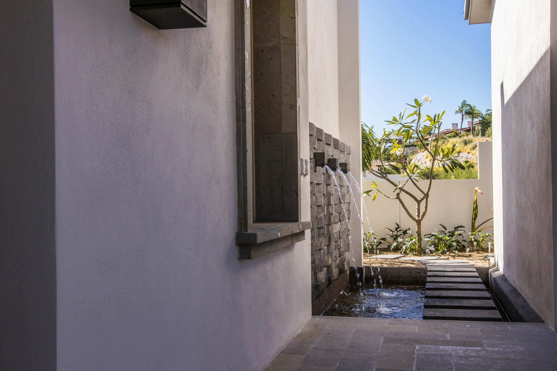 Casa Caleta Lot 66-23