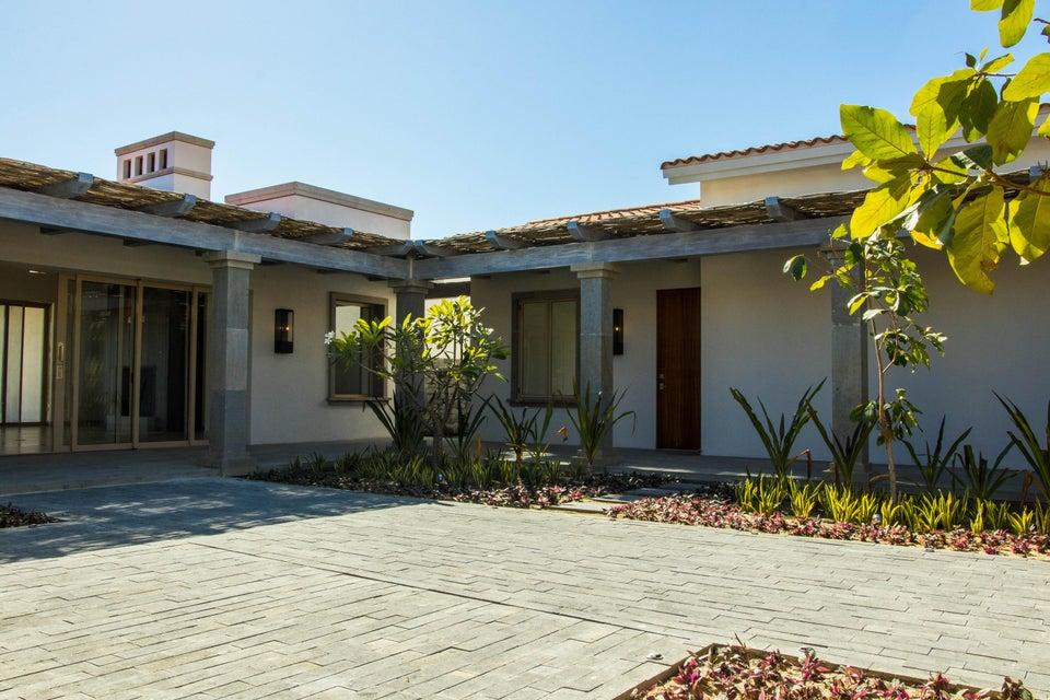 Casa Caleta Lot 66-24