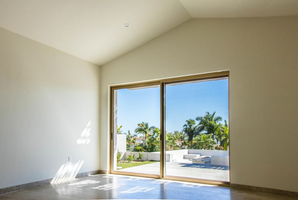 Casa Caleta Lot 66-31