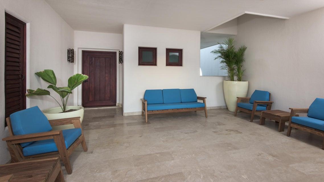 Playa de La Paz 306-15