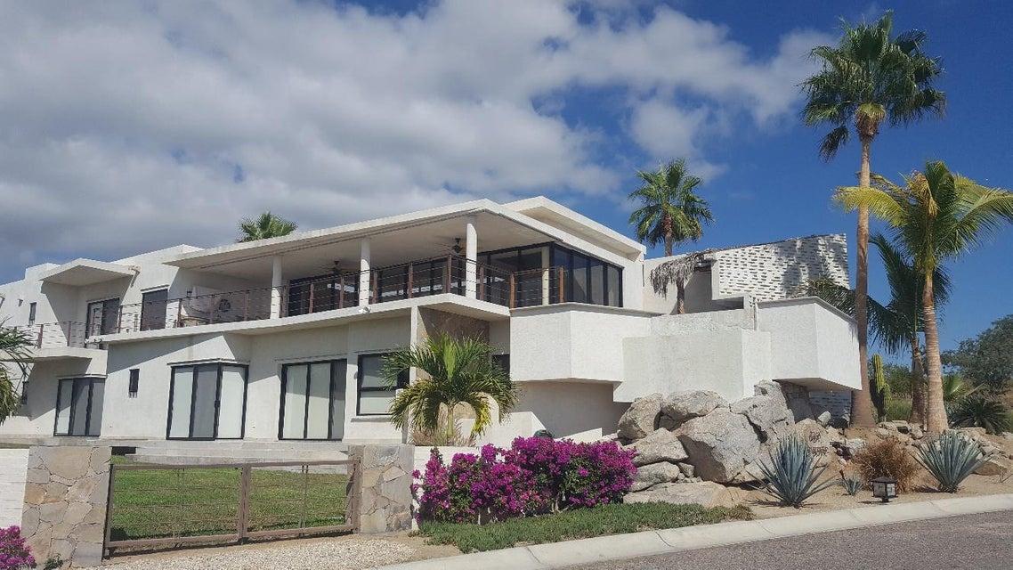 Casa Schrader
