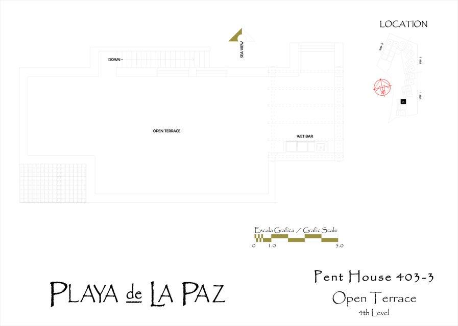 PH 403 PLAYA DE LA PAZ-22