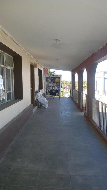 Casa Mirador-6