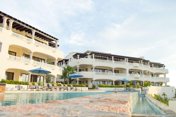 Las Dunas Building-1