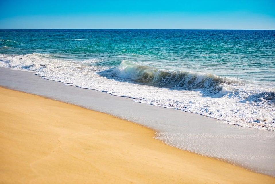FRONT OCEAN LAND  TODOSANTOS-3