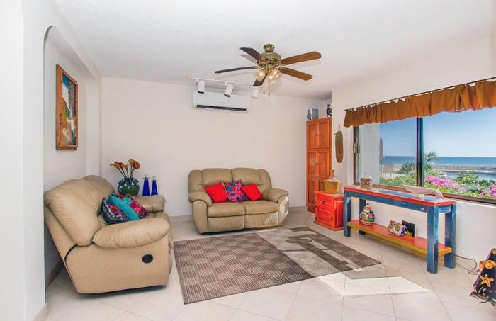 Mira Vista  with garage-3