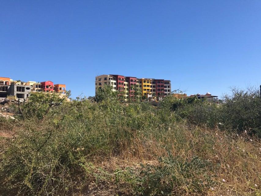 Las Residencias 310-7