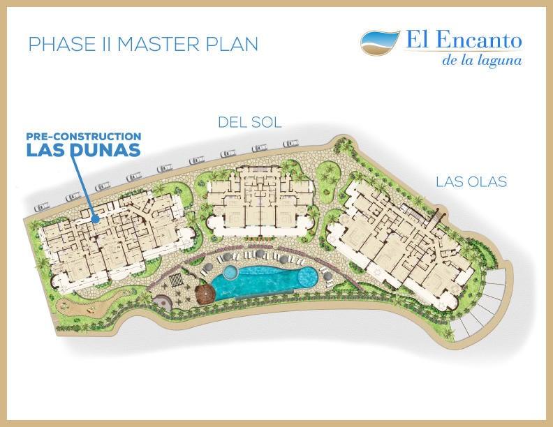 Las Dunas Buildng-3