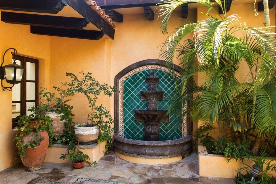 Casa Ballena 314-4