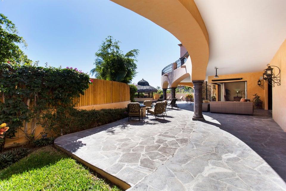 Casa Ballena 314-17