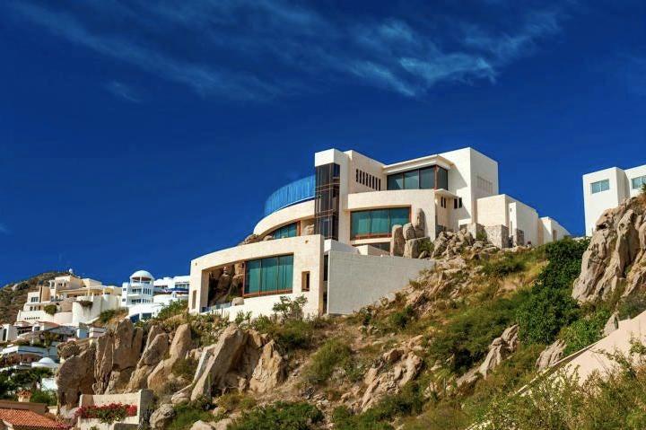 Mi Casa de Cabo-5