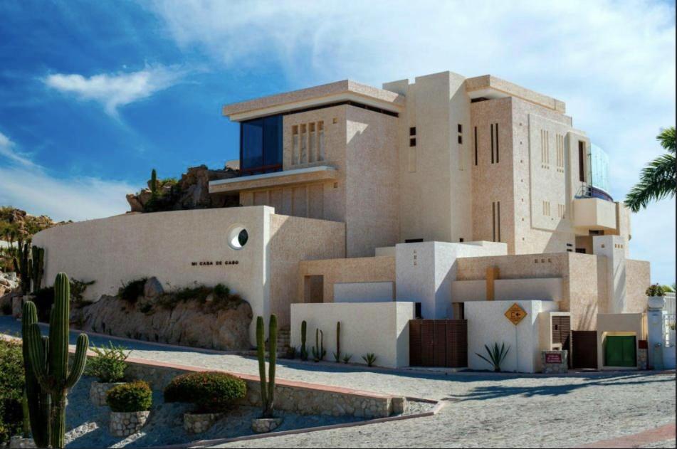 Mi Casa de Cabo-6