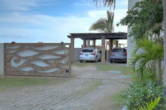 Beachfront-25