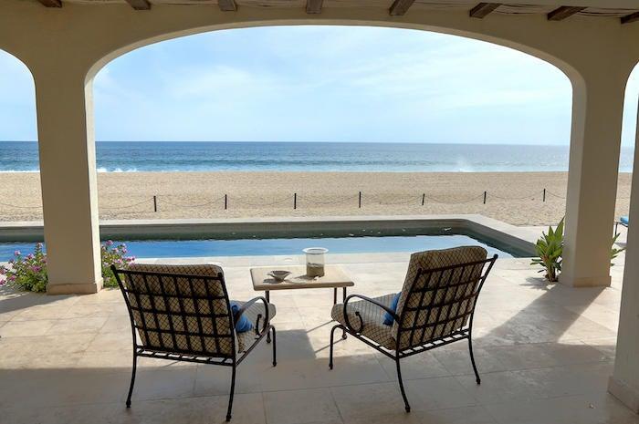 Beachfront-3