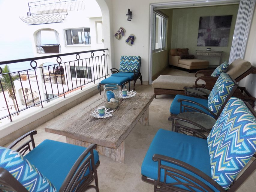 TORTUGA BAY PENTHOUSE-18