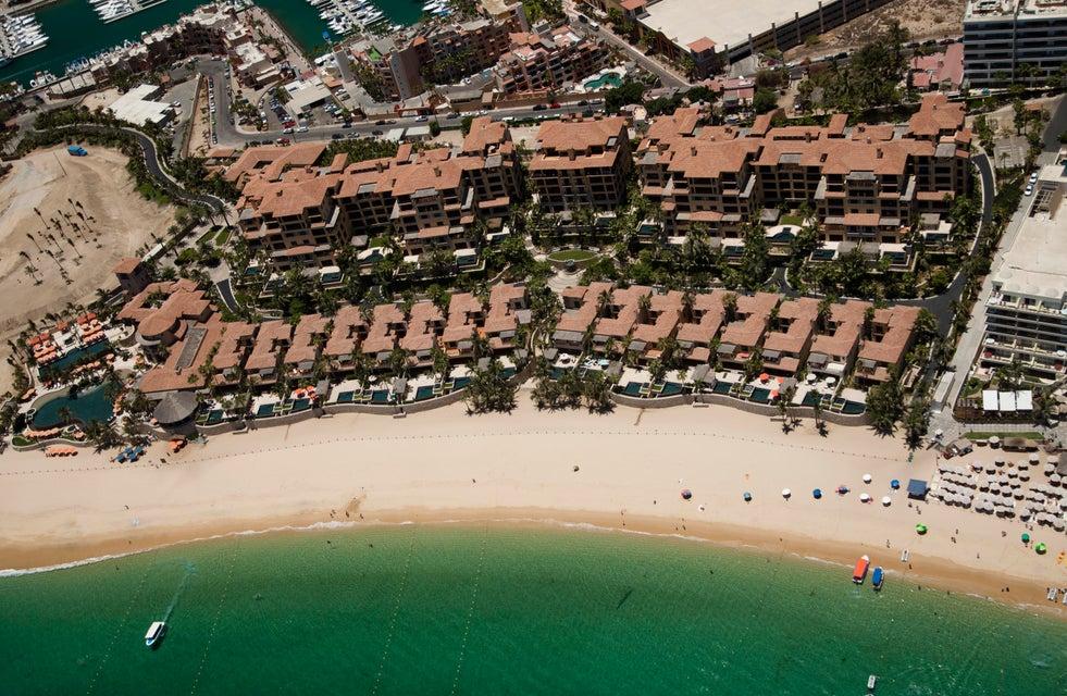 Hacienda Beach-51