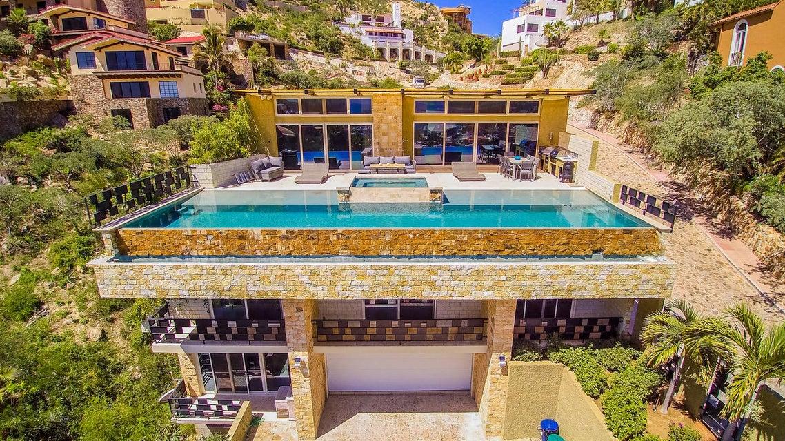 Villa Esmeralda-1