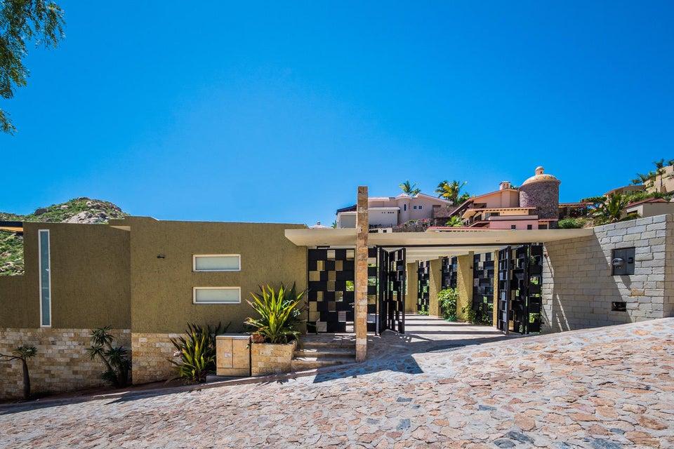 Villa Esmeralda-2