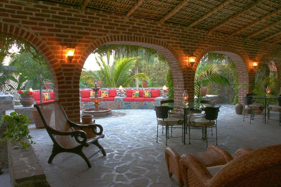 Todos Santos Historic Estates-4