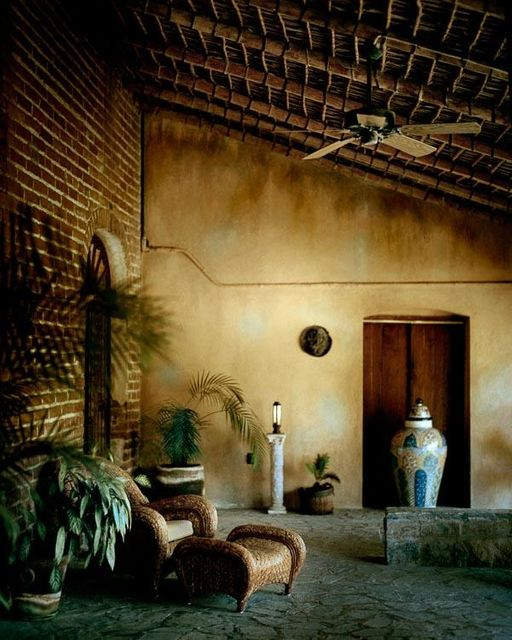 Todos Santos Historic Estates-15