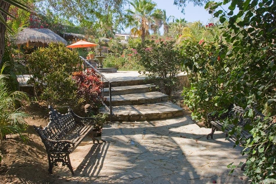 Todos Santos Historic Estates-36