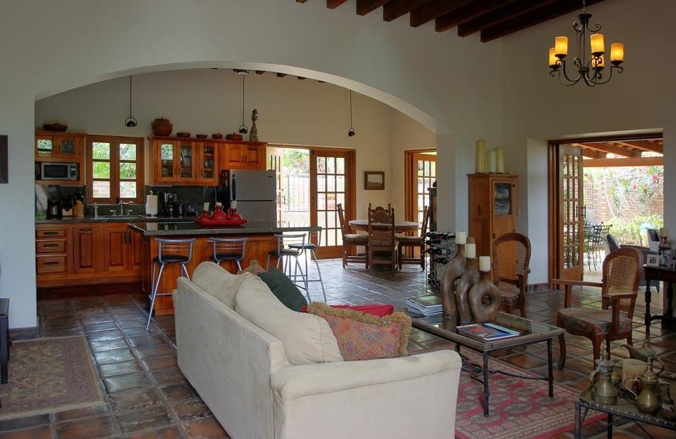 Todos Santos Historic Estates-47