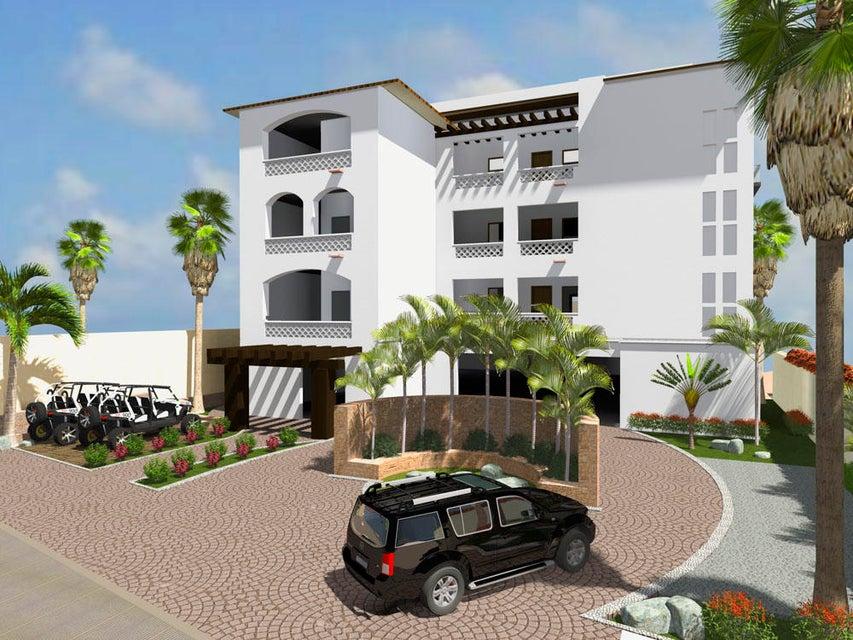 Playa Encanto-2