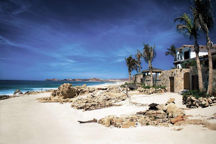 Playa Encanto-11