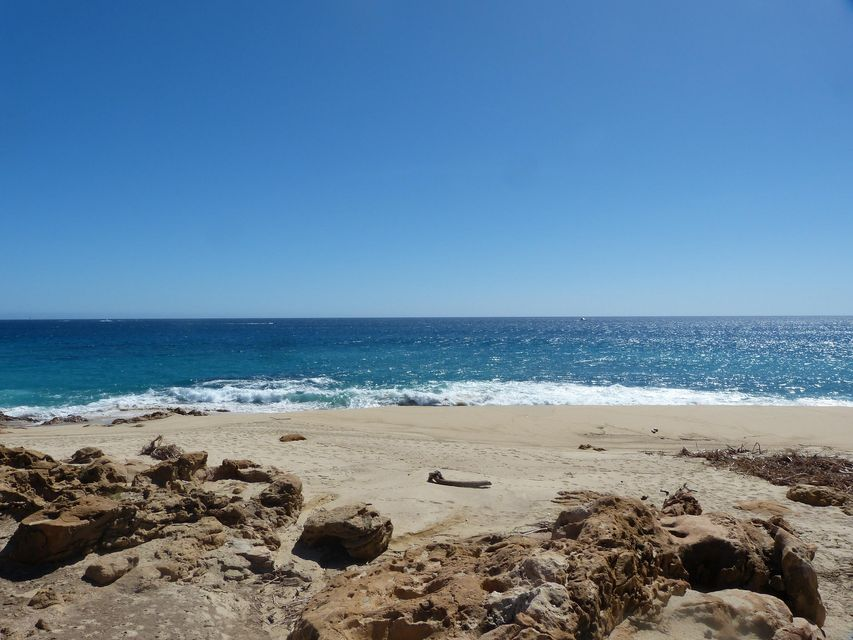 Playa Encanto-15
