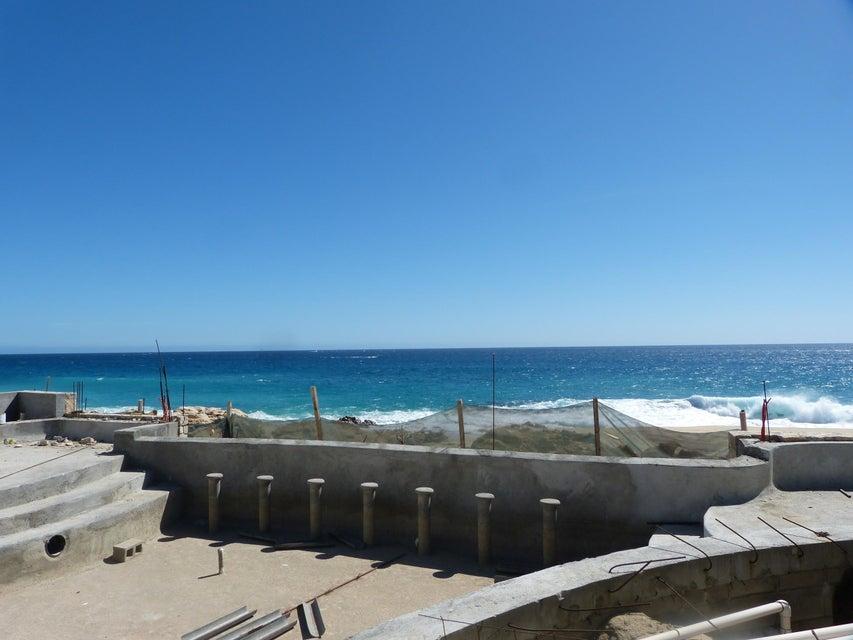 Playa Encanto-16