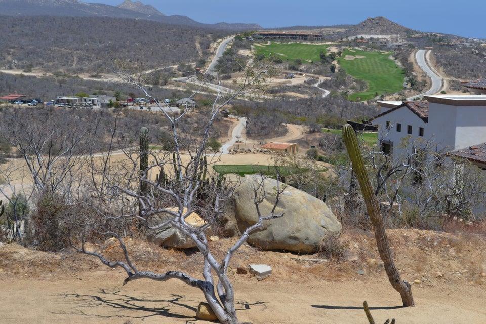 Lot 73 El Altillo-3
