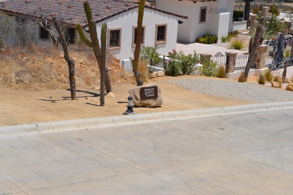 Lot 73 El Altillo-8